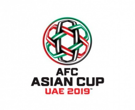 AFC ASIAN CUP 2019 FINAL
